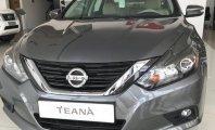 Bán Nissan Teana SL đời 2018, nhập khẩu nguyên chiếc giá 1 tỷ 195 tr tại Hà Nội