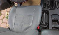 Bán ô tô Nissan Navara sản xuất năm 2013, màu xám, nhập khẩu giá cạnh tranh giá 429 triệu tại Sơn La