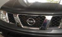 Cần bán Nissan Navara 2011, nhập khẩu nguyên chiếc từ Thái Lan giá 350 triệu tại Kon Tum