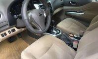 Bán xe Nissan Navara NP300 năm 2016, màu bạc giá 560 triệu tại Đồng Nai