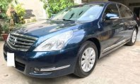 Bán ô tô Nissan Teana AT năm 2011, nhập khẩu ít sử dụng, 515 triệu giá 515 triệu tại Tp.HCM
