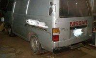 Cần bán gấp Nissan Urvan 2.0 MT 1994, màu bạc, xe nhập giá 59 triệu tại Thanh Hóa