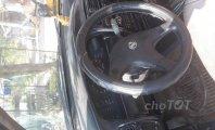 Bán Nissan Primera 1993, giá chỉ 115 triệu giá 115 triệu tại Tp.HCM