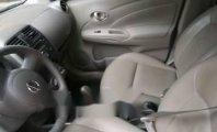 Bán ô tô Nissan Sunny năm 2015, màu bạc, giá chỉ 395 triệu giá 395 triệu tại Hưng Yên