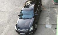 Bán Nissan Teana AT 2007, màu đen, nhập khẩu giá 400 triệu tại Thanh Hóa