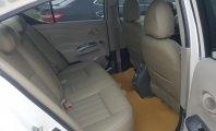 Bán Nissan Sunny XL năm 2014, màu trắng chính chủ giá 335 triệu tại Tuyên Quang