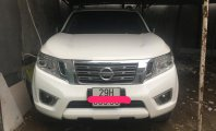 Bán xe Nissan Navara VL 2015 giá 580 triệu tại Hà Nội