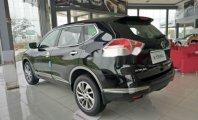 Bán Nissan X trail sản xuất 2018, giá chỉ 879 triệu giá 879 triệu tại Lạng Sơn