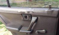 Bán Nissan Stanza 1988, màu đỏ, nhập khẩu nguyên chiếc xe gia đình, 70tr giá 70 triệu tại Gia Lai