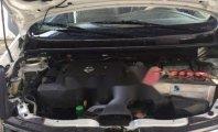 Bán Nissan Livina đời 2012, giá tốt giá 285 triệu tại Đà Nẵng