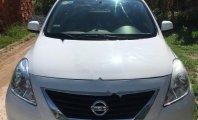 Bán Nissan Sunny XL đời 2014, màu trắng  giá 359 triệu tại Tiền Giang