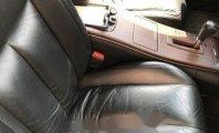 Bán Nissan Teana sản xuất năm 2011, màu bạc, giá 470tr giá 470 triệu tại Hà Nội
