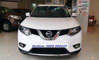 Bán Nissan X Trail V Series Luxury, xe đủ màu giao ngay, 220tr đón xe về nhà, LH 0908896222 giá 865 triệu tại Tp.HCM