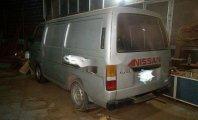 Bán xe Nissan Urvan năm sản xuất 1994, màu xám, giá 60tr giá 60 triệu tại Thanh Hóa