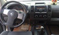 Cần bán Nissan Navara 2.5 LE sản xuất 2014 chính chủ giá 419 triệu tại Hà Nội