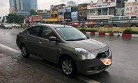 Cần bán lại xe Nissan Sunny XL đời 2015, màu đen, giá chỉ 385 triệu giá 385 triệu tại Hà Nội
