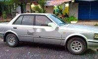 Bán Nissan Sentra năm sản xuất 1990, màu bạc, giá tốt giá 36 triệu tại Cần Thơ