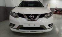 Bán ô tô Nissan X trail sản xuất 2018, màu trắng giá 983 triệu tại Tiền Giang