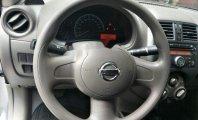 Cấn bán chiếc Nissan Sunny đời 2015 giá tốt giá 350 triệu tại Tp.HCM
