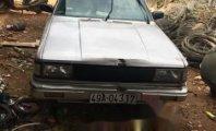 Cần bán Nissan Cefiro đời 1980 giá tốt giá 18 triệu tại Đắk Nông