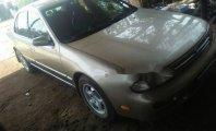 Cần bán lại xe Nissan Bluebird sản xuất 1996, giá tốt giá 130 triệu tại Phú Yên
