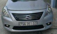 Cần bán xe Nissan Sunny đời 2013 bản nhập Indo giá 260 triệu tại Khánh Hòa