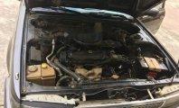 Bán xe Nissan Bluebird 1992, máy khoẻ, bền đẹp, đi êm và thoáng  giá 60 triệu tại Bắc Kạn