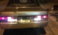 Bán xe Nissan 100NX ĐK 1994, giá 35tr giá 35 triệu tại Thái Bình