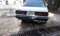 Cần bán lại xe Nissan Bluebird sản xuất 1992, màu trắng, 38 triệu giá 38 triệu tại Nam Định