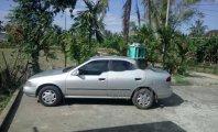 Cần bán Nissan Sunny 1996, giá tốt giá 105 triệu tại Quảng Trị