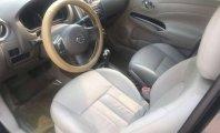 Bán ô tô Nissan Sunny XV đời 2013, màu đen, giá chỉ 380 triệu giá 380 triệu tại Hà Nội