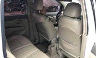 Bán xe Nissan Livina đời 2010, màu trắng, nhập khẩu nguyên chiếc chính chủ giá 310 triệu tại Đắk Nông