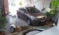 Bán Nissan Sunny 1.5MT đời 2013, màu nâu giá 345 triệu tại Kiên Giang