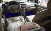 Bán ô tô Nissan Livina 2011, giá chỉ 300 triệu giá 300 triệu tại Đà Nẵng