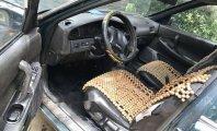 Cần bán gấp Nissan Altima năm sản xuất 1990 giá cạnh tranh giá 29 triệu tại Quảng Nam