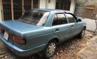 Bán ô tô Nissan Sunny năm sản xuất 1992, xe nhập giá 70 triệu tại Kiên Giang