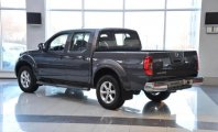 Bán Nissan Navara LE 2.5 AT sản xuất 2012, nhập khẩu giá tốt. LH 0974286009 giá 425 triệu tại Cao Bằng