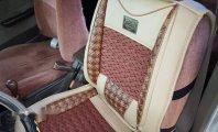 Xe Nissan Bluebird năm sản xuất 1996, nhập khẩu  giá 82 triệu tại Bình Thuận