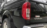 Cần bán lại xe Nissan Navara LE đời 2013, màu đen, nhập khẩu nguyên chiếc, 388 triệu giá 388 triệu tại Hà Nội