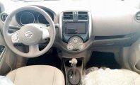 Bán xe Nissan Sunny XV Premium S đời 2018, màu trắng  giá 438 triệu tại Long An