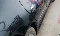 Cần bán xe Nissan Bluebird SSS 1999, màu đen, xe nhập khẩu giá 88 triệu tại Yên Bái