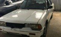 Cần bán lại xe Nissan Altima năm sản xuất 1980, màu trắng giá 50 triệu tại Tp.HCM