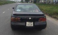 Cần bán lại xe Nissan Altima 2.4 MT năm sản xuất 1993, màu xám  giá 43 triệu tại Bắc Ninh