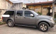 Cần bán xe bán tải Nissan Navara 2.5 LE, xe nhập Thái, đăng ký cuối 2014, 1 chủ giá 410 triệu tại Cần Thơ