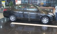 Bán Nissan Sunny Xl đời 2018, màu xanh đen giá 430 triệu tại Nam Định