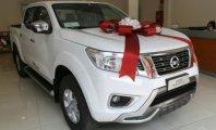Cần bán xe bán tải Nissan Navara EL nhập nguyên chiếc, có sẵn màu giao ngay giá 654 triệu tại Quảng Ngãi