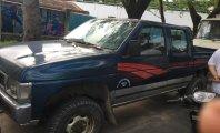 Bán Nissan 100NX đời 1994, nhập khẩu nguyên chiếc giá 60 triệu tại BR-Vũng Tàu