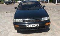 Cần bán Nissan Bluebird SSS đời 1999, nhập khẩu giá 88 triệu tại Bắc Giang