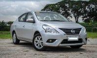 Nissan Sunny hoàn toàn mới sắp ra mắt, khuyến mãi lớn, liên hệ: 0915 049 461 giá 500 triệu tại Quảng Nam