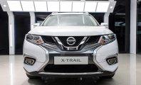 Bán xe Nissan Xtrail Luxyry hoàn toàn mới, khuyến mãi lớn. Liên hệ: 0915 049 461 giá 971 triệu tại Quảng Ngãi